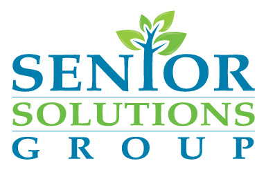 Senior Solutions Group