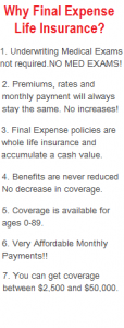 why-final-expense-life-insurance-question-1